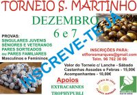 b_200_0_16777215_00_images_stories_documentos_torneios2014_tsmartinho2014_torneio_s_martinho_2014_12_final.jpg