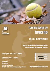 b_200_0_16777215_00_images_stories_documentos_torneios2016_torneio_social_inverno_2016_torneio_social_inverno_2016.png