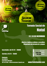 b_200_0_16777215_00_images_stories_documentos_torneios2016_torneio_social_natal_2016_torneio_social_natal_2016.png