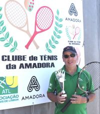 b_200_0_16777215_00_images_stories_documentos_torneios2020_Amadora_Torneio_Veteranos_B_2020_794_PauloNogueiraSantosAmadora1.jpeg