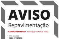 b_200_0_16777215_00_images_stories_noticias_imprensa_Aviso_repavimentacao.JPG