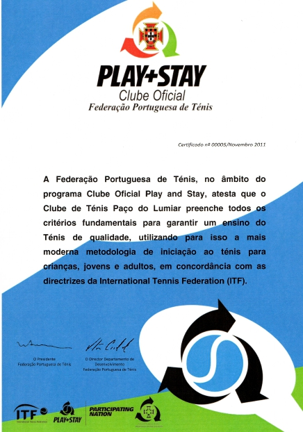 play_stay_ctpl_cert.jpeg