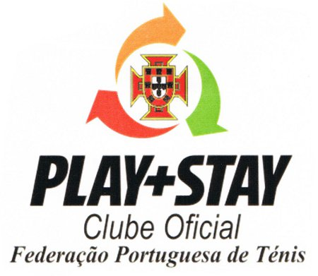 play stay ctpl logo