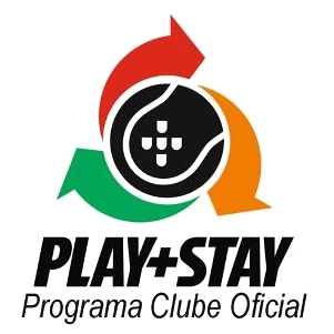 play stay ctpl logo new